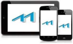 agenzia web marketing roma, siti mobile