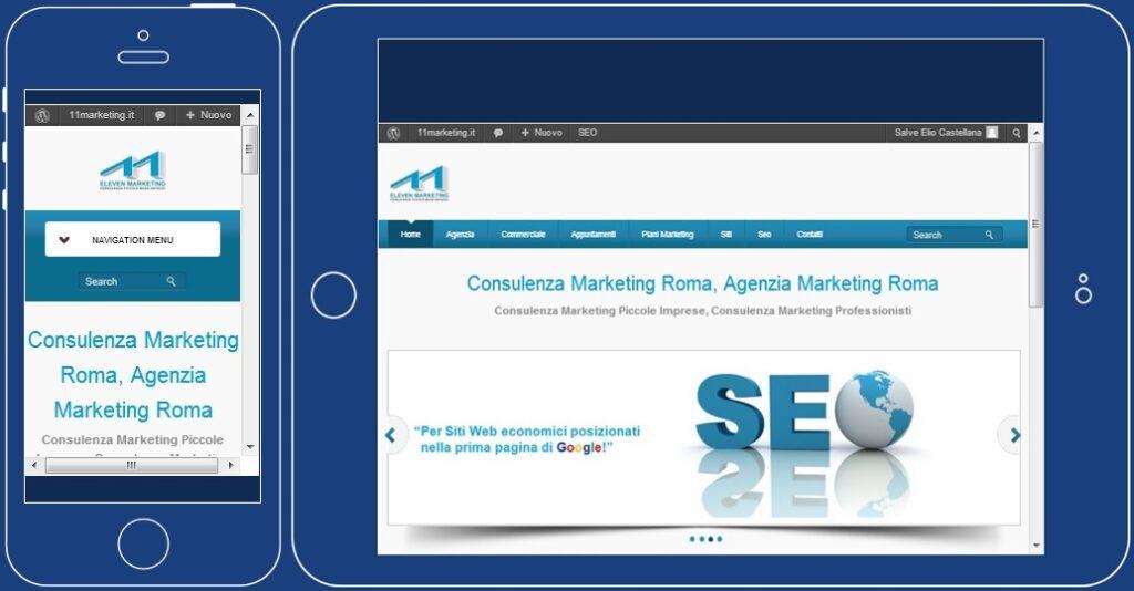test-sito-mobile-eleven-marketing