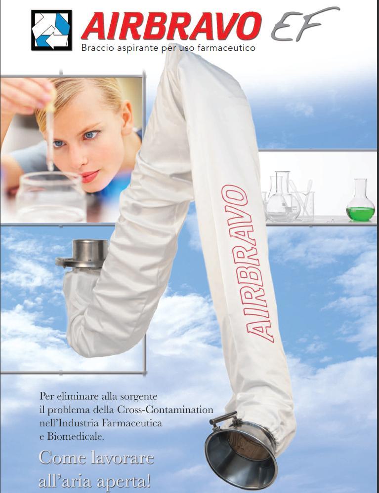 braccio-aspirante-uso-farmaceutico