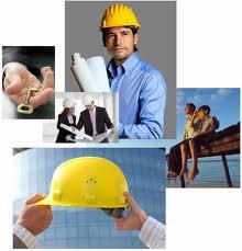 sicurezza-sul-lavoro-ostia