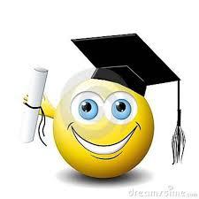 smile laureato
