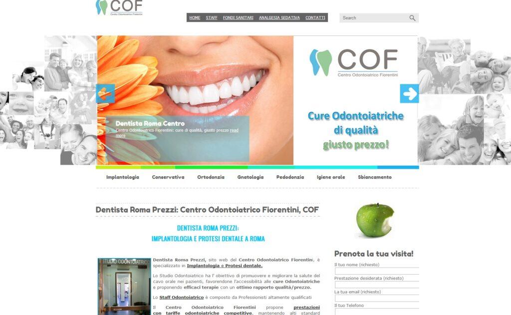 dentista-roma-centro-siti-web-per-dentisti