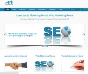 posizionamento-seo-geolocalizzato-web-marketing-roma