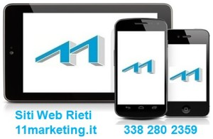 siti-web-Rieti-realizzazione-siti-internet-Rieti