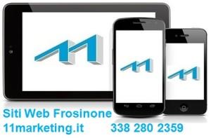 siti-web-frosinone-web-marketing-frosinone