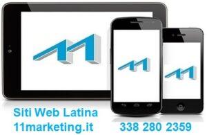 siti-web-latina-realizzazione-siti-internet-latina
