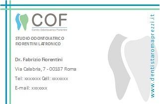stampa-biglietti-da-visita-dentista