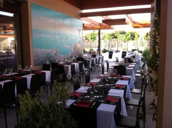 ristorante-brasiliano-roma