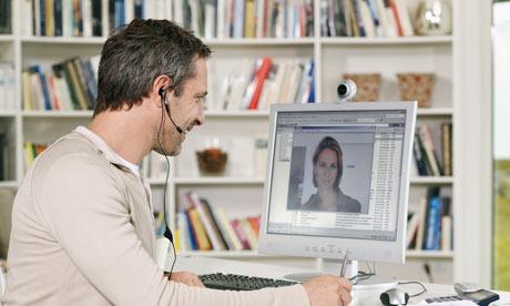 formazione-telemarketing