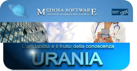 software-sanità