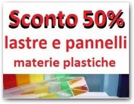 lastre-pvc-offerte-sconto-materie-plastiche