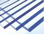 pannelli policarbonato trasparente