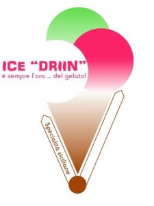 consulenza-marketing-comunicazione-roma-gelateria-ice-driin