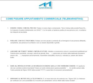 come-fissare-appuntamento-commerciale-telemarketing