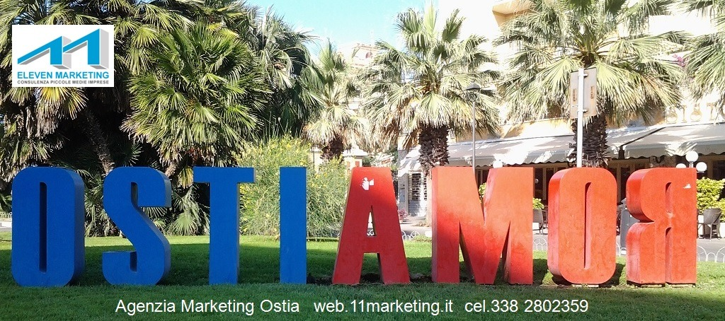 agenzia-marketing-ostia-roma-eleven-marketing-2