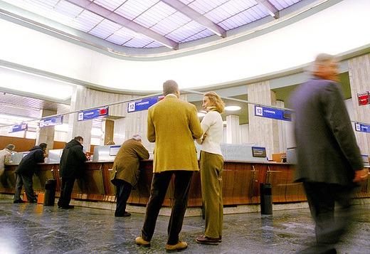 fissare-appuntamenti-in-banca
