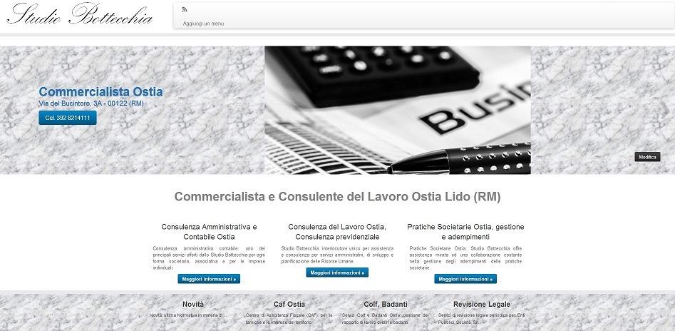 siti-internet-consulenza-del-lavoro-ostia