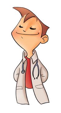 dentista-dei-bambini-dentista-roma