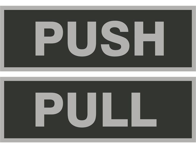 push-marketing-vs-pull-marketing