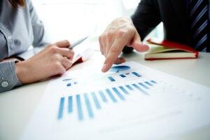 sondaggi-ricerche-di-mercato