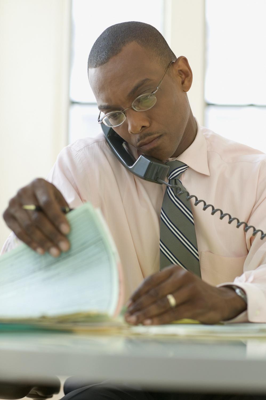 Corso appuntamenti telefonici