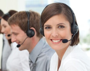 corsi-telemarketing-callcenter-energia
