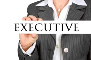 executive-454865_640