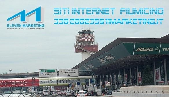 siti-web-fiumicino-realizzazione-siti-internet-fiumicino-2