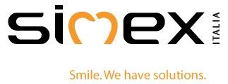 prodotti-dentali-online-simex-italia