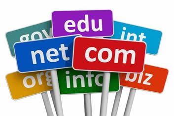 come scegliere-nomi-dominio-tipi-dominio