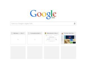 google-istant-come-farsi-trovare-su-google