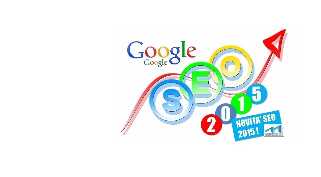 seo-novità-2015-home-news