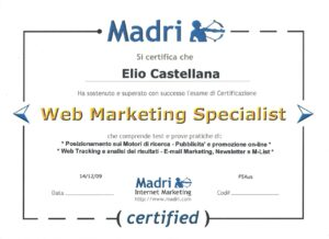 web-marketing-specialist-elio-castellana