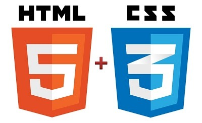 siti-html5-css3-esempi