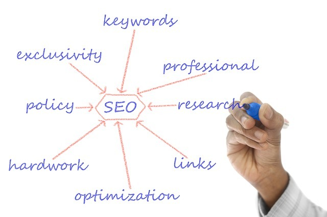 Corso-SEO-Web- Marketing-Roma-eleven-marketing