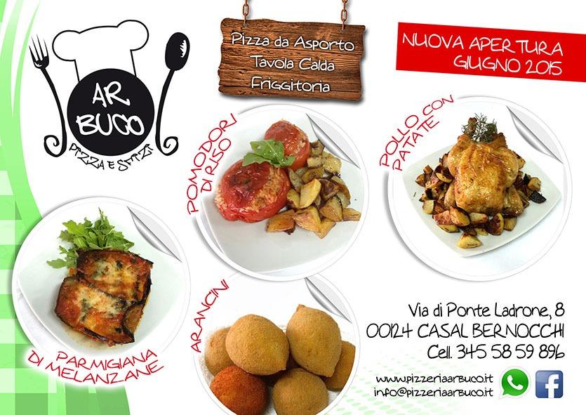 consulenza-marketing-pizzerie-ristoranti-volantini-brochure