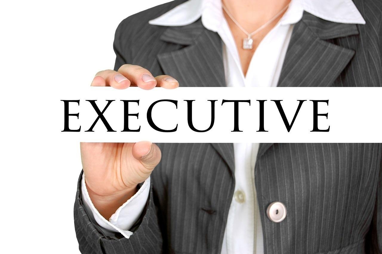corso-presa-appuntamenti-telefonici-per-manager-direttori-commerciali