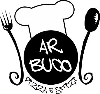 realizzazione-loghi-pizzerie-ristoranti