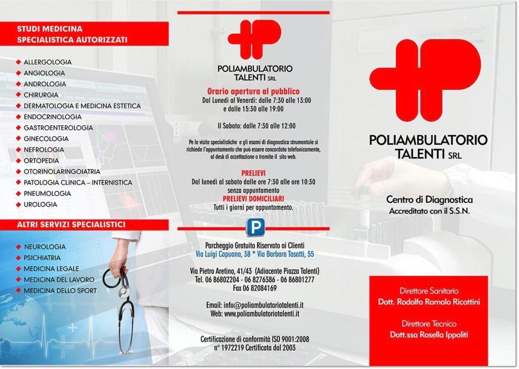 poliambulatorio-talenti-consulenza-marketing-sanitario-stampa-brochure