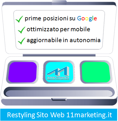 restyling-sito-web-wordpress