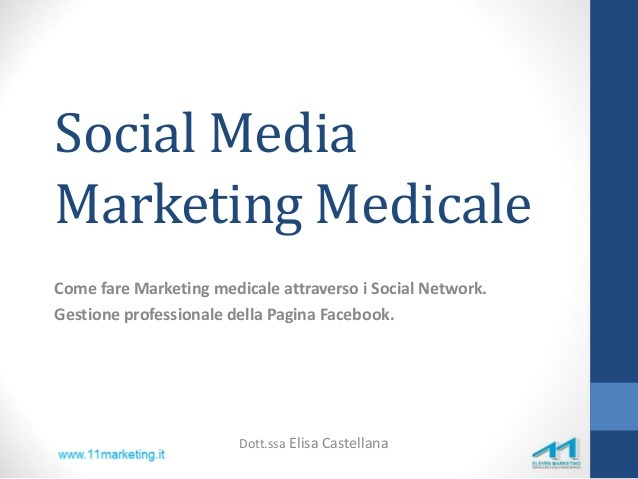social-media-marketing-medicale