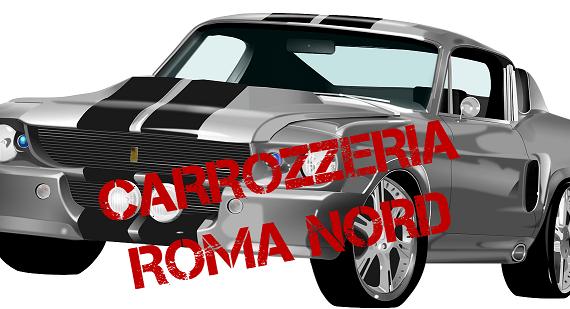 carrozzeria-roma-nord-carrozzeria-convenzionata-unipol