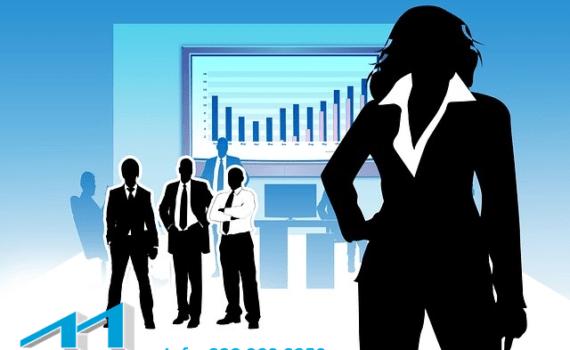 corso-vendita-base-commerciali-venditori