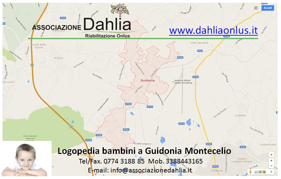 Riabilitazione-logopedica-Roma-Est