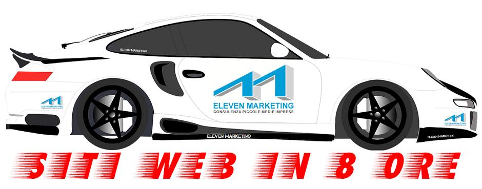 realizzazione-siti-web-in-8-ore-siti-web-in-un-giorno