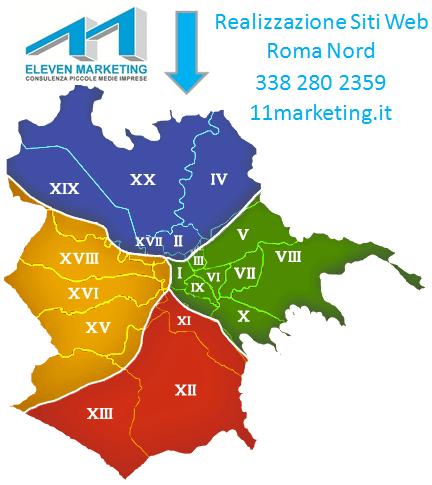 siti-web-roma-nord-realizzazione-siti-internet