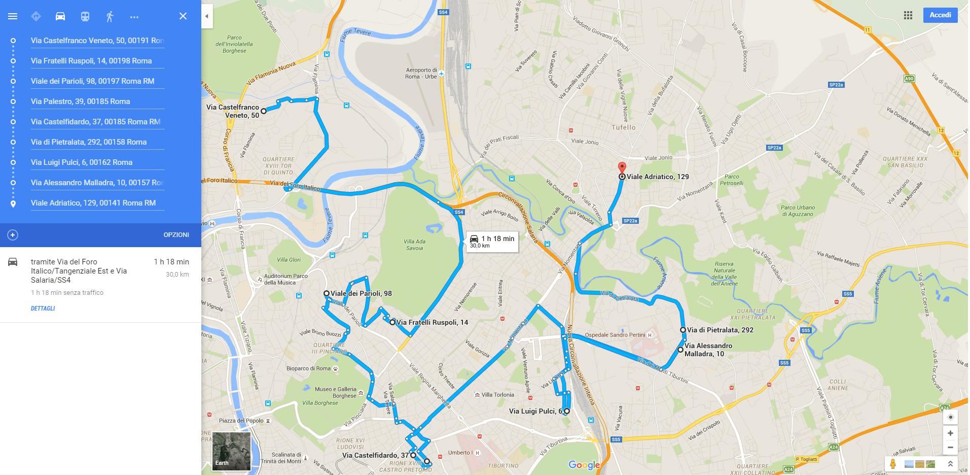 Pianificazione-commerciale-con-Google-Maps