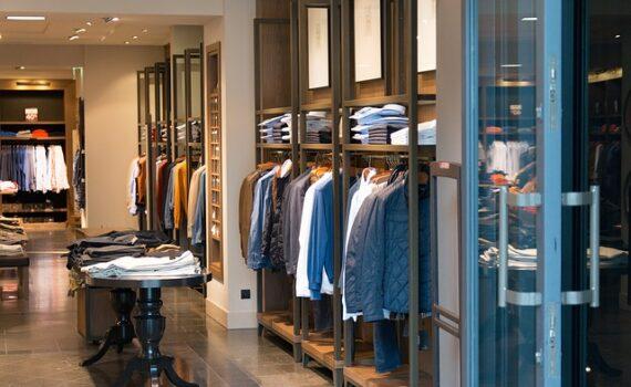 arredamenti-su-misura-negozi