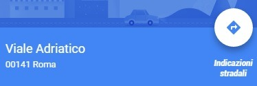 indicazioni-stradali-con-google-map (1)