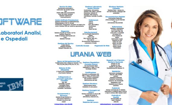 siti-web-sanità